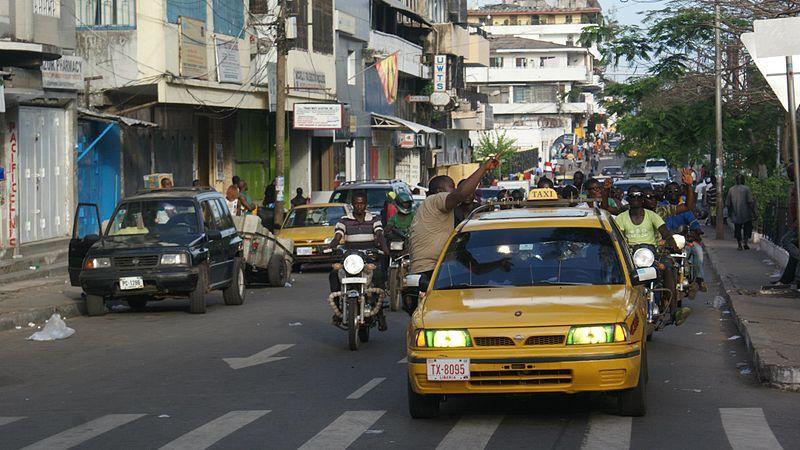 File:Liberia, Africa - panoramio (167).jpg
