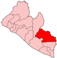 Liberia-Grand Gedeh.png