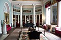 Library at Kenwood House (25518043057).jpg