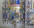 Libro d'ore di luisa de' medici, francesco rosselli e gherardo di giovanni, 1485, bibl. laurenziana 03.JPG
