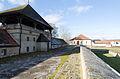 Lichtenau, Festung-031.jpg