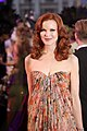 Life Ball 2014 red carpet 079 Marcia Cross.jpg