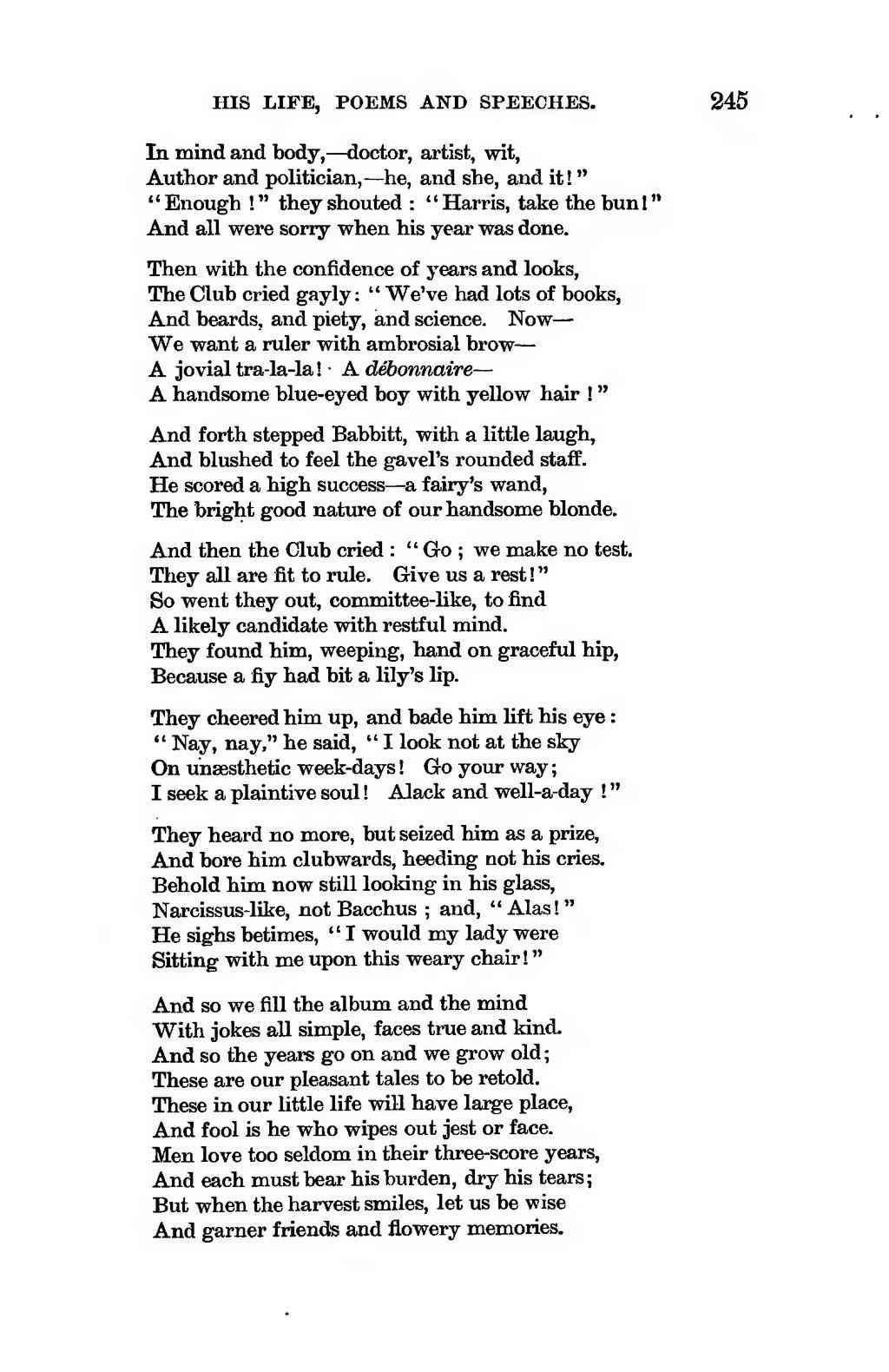 18c390e2d728 Page Life of John Boyle O Reilly.djvu 285 - Wikisource