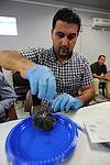 Lifting fingerprints – and Afghan justice 130605-Z-RK751-183.jpg