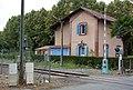 Lig-Morcenx-Bagneres-de-Bigorre 9670.JPG