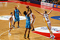 Liga ACB 2013 (Estudiantes - Valladolid) - 130303 193054.jpg