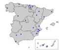 Liga Adelante 2007-08.png