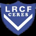 Liga regional ceresina.png