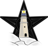 Lighthouse Barnstar.png