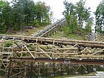 Lightning Rod at Dollywood (28851121653).jpg
