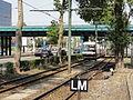 Lignes R et T du tramway de Lille - Roubaix - Tourcoing (071).JPG