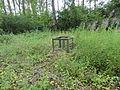 Ligny-lès-Aire - Fosse n° 2 - 2 bis des mines de Ligny-lès-Aire, puits n° 2 bis (H).JPG