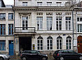 Lille Immeuble, 30 rue Royale ( PA00107657).jpg