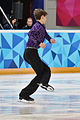 Lillehammer 2016 - Figure Skating Men Short Program - Roman Sadovsky 1.jpg