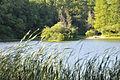 Lilly Lake (2669254719).jpg