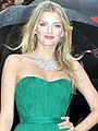 Lily Donaldson paparazzi Cannes 2012 (cropped).jpg
