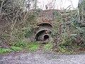 Lime kiln at Duncton Hanger - geograph.org.uk - 1246885.jpg