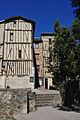 Limoges village de la boucherie 1.jpg