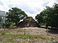 Limones, Quintana Roo, México. - panoramio.jpg