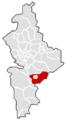 Linares (Nuevo León).png