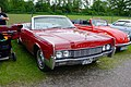 Lincoln Continental Convertible (24564925387).jpg