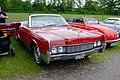 Lincoln Continental Convertible (24564925387).jpg