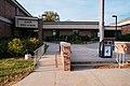 Lincoln East High School.jpg