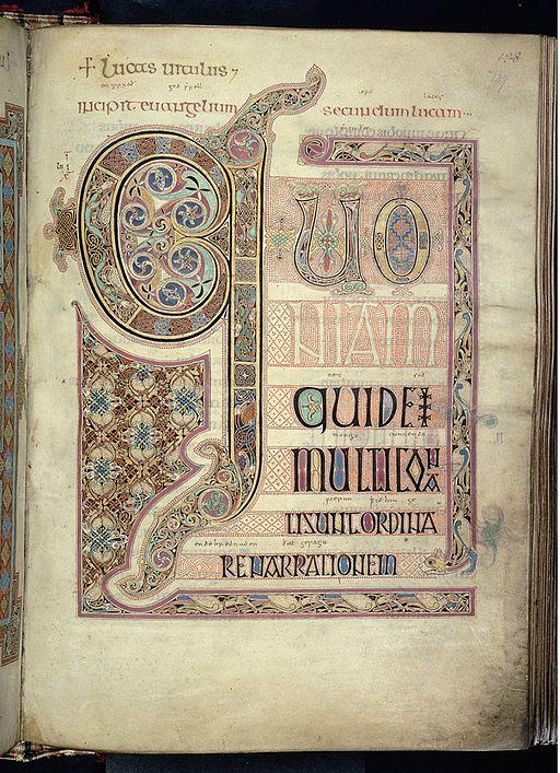 Biblical Art - cover