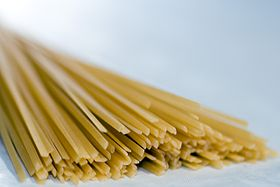 Image illustrative de l'article Linguine