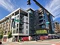 Link Apartments, Winston-Salem, NC (49036485377).jpg