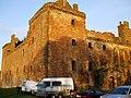 Linlithgow Palace - panoramio (1).jpg