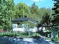 Linnanherrantie - panoramio - jampe.jpg