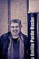 Lino Braxe (AELG)-6.jpg