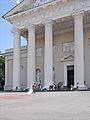 Linstant solennel (Vilnius) (7661193710).jpg