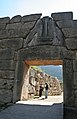 Lion Gate, Mycenae (3372901250).jpg