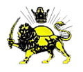 Lion and Sun with crown.png