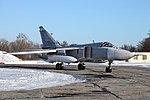 Lipetsk Air Base (434-6).jpg