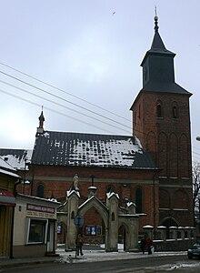Lipno - kościół WNMP.jpg