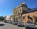 Lipton Street, Port Adelaide.jpg