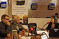 Lire dans le noir salon du livre 2012.jpg
