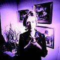 Lisa Charlotte Baudouin Lie 1.jpg