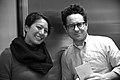 Lisa Katayama and JJ Abrams.jpg