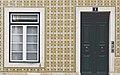 Lisboa, azulejos 1.jpg