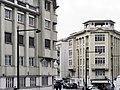 Lisboa (38494543820).jpg