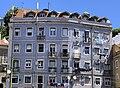 Lisboa (40884555083).jpg