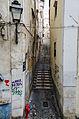 Lisboa 069 (24880539659).jpg