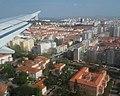 Lisbon, Portugal. Lisboa. (28043935038).jpg