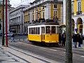 Lisbon, Portugal April 2010 (5127713184).jpg