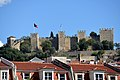 Lisbon 2015 10 13 0850 (23294497572).jpg