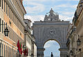 Lisbon 2015 10 13 0875 (23377079236).jpg